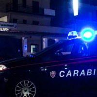 'Ndrangheta, operazione 'Faust': 49 persone arrestate. Trai i reati anche scambio elettorale politico