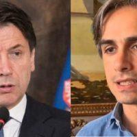 Nuovo DPCM, Falcomatà non ci sta e contesta: 'Il Governo si ravveda'