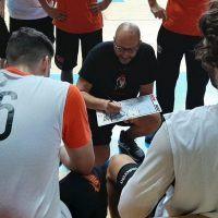 Pallacanestro Viola, coach Bolignano: