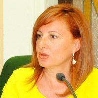 Femminicidio a Montebello, De Blasio: