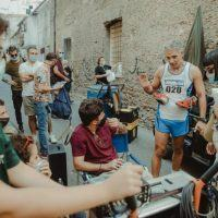 Beppe Fiorello sulla Calabria: