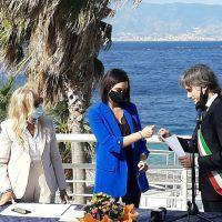 Reggio, nuova Giunta comunale: le deleghe agli assessori