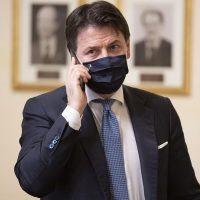 Commissario alla Sanità in Calabria: è ancora caos. Spunta un altro nome