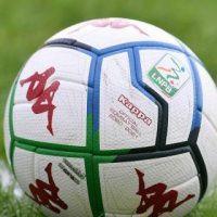 Serie B: il programma della giornata e la classifica. Reggina in campo domani