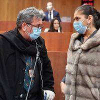 'È morta una guerriera': Nino Spirlì saluta Jole Santelli