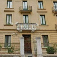 Cosenza, da via Piave a via Santelli: la proposta della commissione urbanistica