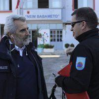 Commissario per la Calabria, Miozzo: 'Mia moglie sarebbe d'accordo'
