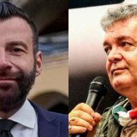 Omofobia, Zan contro Spirlì: 'I gay che insultano altri gay sono intrisi di cultura patriarcale'