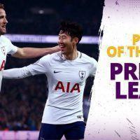 POTM Premier League di Ottobre di FIFA 21: prediction, anticipazioni e consigli di mercato
