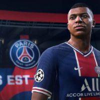FIFA 21 ULTIMATE TEAM - L'anticipazione del TOTW 7
