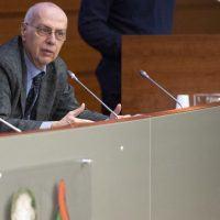 Perché la Calabria è zona rossa, Rezza: 'Situazione non critica, ma preoccupante'