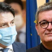 Calabria zona rossa: la Regione rimbalza la colpa al Governo