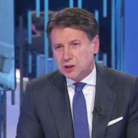 Commissario per la Calabria, Conte: 'Abbiamo un nome'