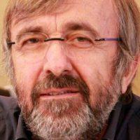Chi è Giuseppe Zuccatelli? Il nuovo Commissario per il piano di rientro sanitario in Calabria
