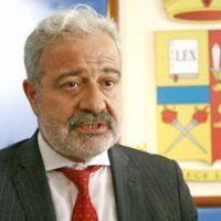 Chi è Guido Longo, nuovo commissario della sanità in Calabria