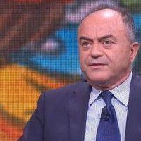 Commissario sanità, la verità di Gratteri: 'Tanti non vorranno più venire in Calabria'