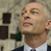 Morra: 'Calabria irrecuperabile'. Centrodestra chiede le dimissioni dopo le parole sulla Santelli