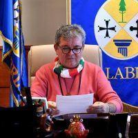 Spirlì contro il Decreto Calabria: 'Roma è sorda. Combatteremo il ri-commissariamento'