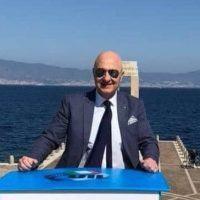 Sanità in Calabria, Azzarà: 'È un problema di competenza. Ciascuno deve fare ciò che sa fare'