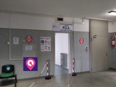 Ospedale Di Siderno