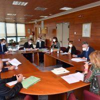 Ristori a professionisti e imprese, la Calabria stanzia 65 milioni di euro