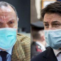 Sanità in Calabria, Conte: 'Cotticelli via subito'