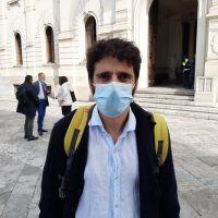 Reggio - Mozione 'Di Leo' in Consiglio, Pazzano: 'Sarebbe una svolta per tutta la città'