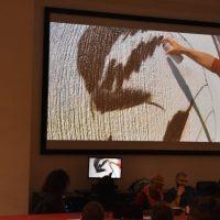 Reggio, Accademia di Belle Arti 2.0: tante novità per il nuovo anno accademico