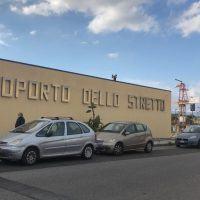 Incontro Falcomatà-De Metrio: 'Al lavoro per l'entrata della Metro City in Sacal'