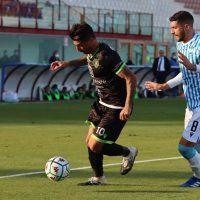 Serie B: Lecce clamoroso. Vince ancora la Spal, Fermate Empoli e Venezia. Risultati e classifica
