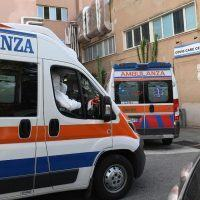 Covid in Calabria, il bollettino: diminuiscono i contagi. Aumenta il numero delle vittime