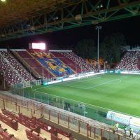 Calcio: all'esordio contro la Reggina, il Monza con un'assenza pesante