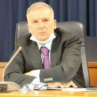 Calabria - Arresto Tallini, le accuse della Procura di Catanzaro
