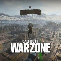 Warzone: dove lanciarsi, i migliori punti nella mappa di Verdansk in CoD Modern Warfare