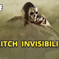 CoD: nuovo Glitch su Warzone rende i giocatori invisibili a Verdansk
