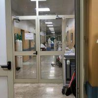 Vaccine Day, Giuffrida: 'Giornata simbolica, attendiamo dosi più massicce'