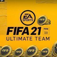 Come guadagnare crediti a FIFA 21 nella modalità Ultimate Team con la compravendita