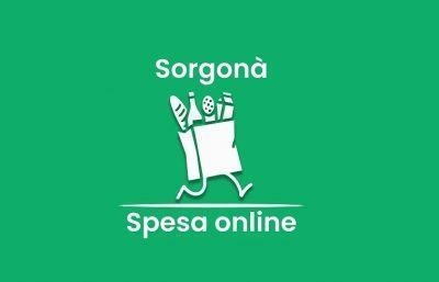 Logo Sorgona Spesaonline