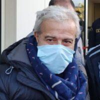 Il neo Commissario alla Sanità Longo arriva in Calabria: 'La legalità prima di tutto'