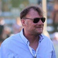 Calciomercato Reggina: un esterno, un centrocampista e mister X