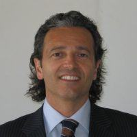 Chi è Narciso Mostarda? Papabile commissario della sanità in Calabria