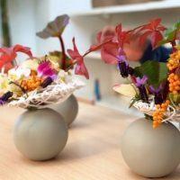 Orchidea Staff: i consigli per preparare composizioni floreali in casa