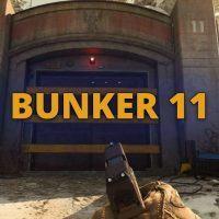 Warzone: come aprire il Bunker 11 e sbloccare la mitraglietta MP7 Mud Drauber