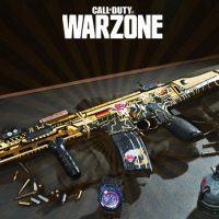 Warzone: il miglior settaggio Kilo 141 per Battle Royale e Multigiocatore di CoD Modern Warfare