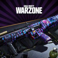 Warzone: il miglior setup R9-0 per Battle Royale e Multigiocatore di CoD Modern Warfare