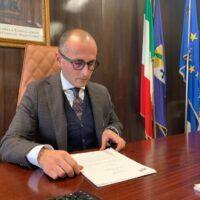 Processo Rinascita-Scott, De Caprio: 'Punto di svolta verso la legalità'