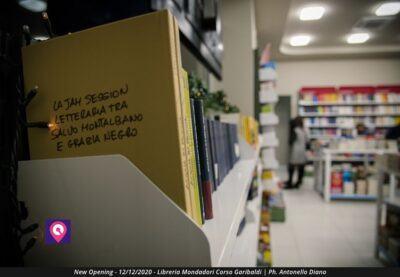 Apertura Mondadori Libreria (62)