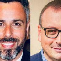 Reggio, nominati i vertici della Commissione attività produttive