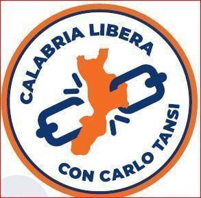 Calabria Libera