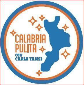 Calabria Pulita